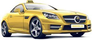Cranbourne-Taxi-24